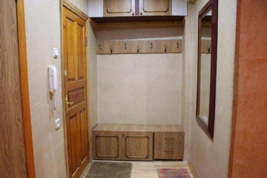 2 комнатная квартира, Харьков, Новые Дома, Ощепкова (493768 8)