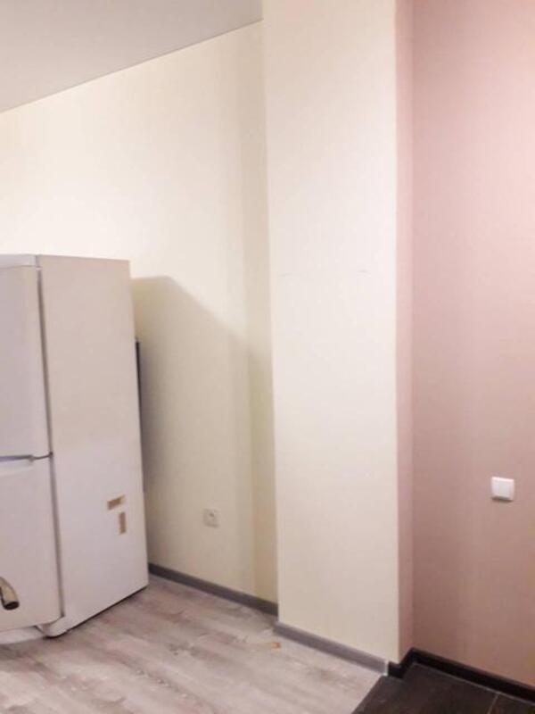2 комнатная гостинка, Харьков, Спортивная метро, Молочная (Кирова) (493778 1)