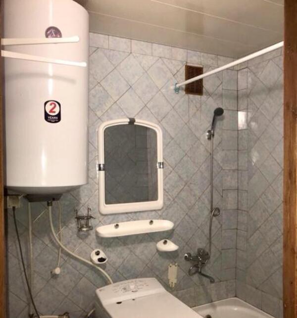 1 комнатная квартира, Харьков, Павлово Поле, Есенина (493780 4)