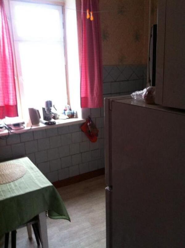 3 комнатная квартира, Харьков, Северная Салтовка, Гвардейцев Широнинцев (493830 1)