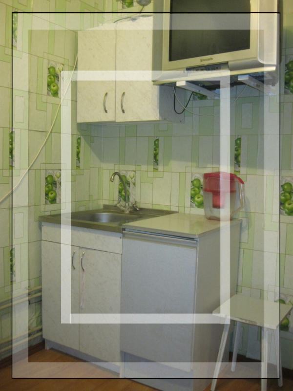 Купить 1-комнатная квартира, Липцы, Пушкина, Харьковская область