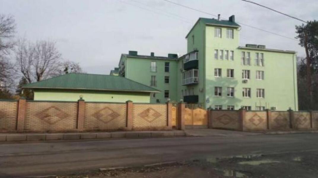 3 комнатная квартира, Харьков, Холодная Гора, Петра Болбочана (Клапцова) (493836 1)