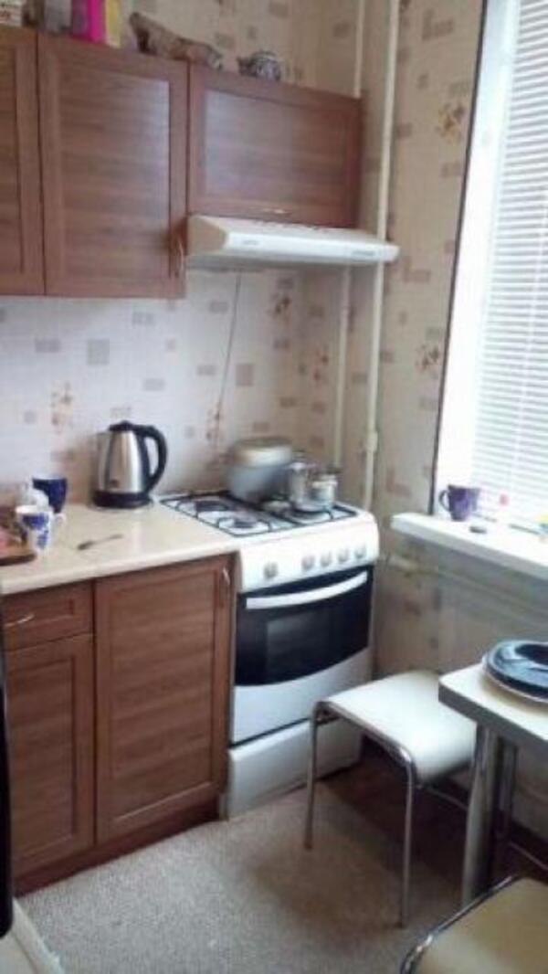 1 комнатная квартира, Харьков, Алексеевка, Победы пр. (493867 4)