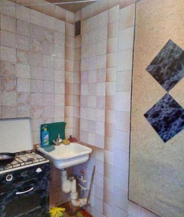 2 комнатная квартира, Харьков, ХТЗ, Индустриальный просп. (Фрунзе проспект) (493900 3)