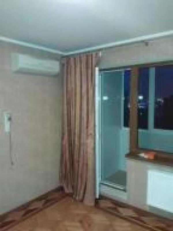 2 комнатная квартира, Харьков, Салтовка, Академика Павлова (493902 11)