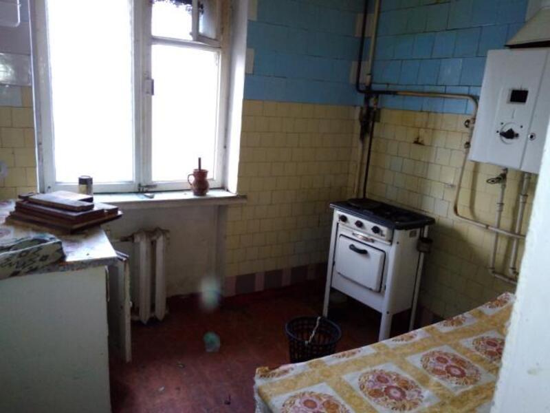 2 комнатная квартира, Чугуев, Харьковская область (493913 3)