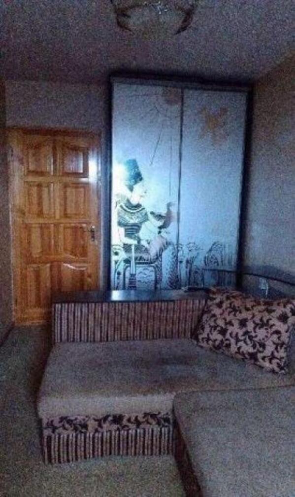 3 комнатная квартира, Харьков, Новые Дома, Ньютона (493920 1)