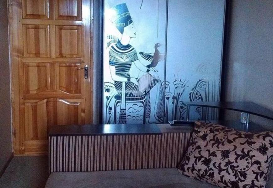 3 комнатная квартира, Харьков, Новые Дома, Ньютона (493920 2)