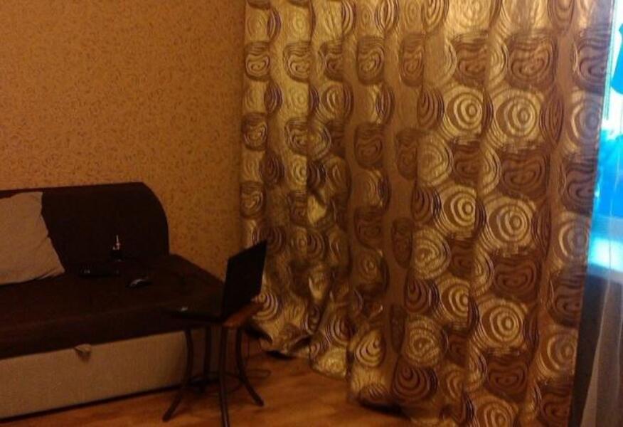3 комнатная квартира, Харьков, Новые Дома, Ньютона (493920 3)