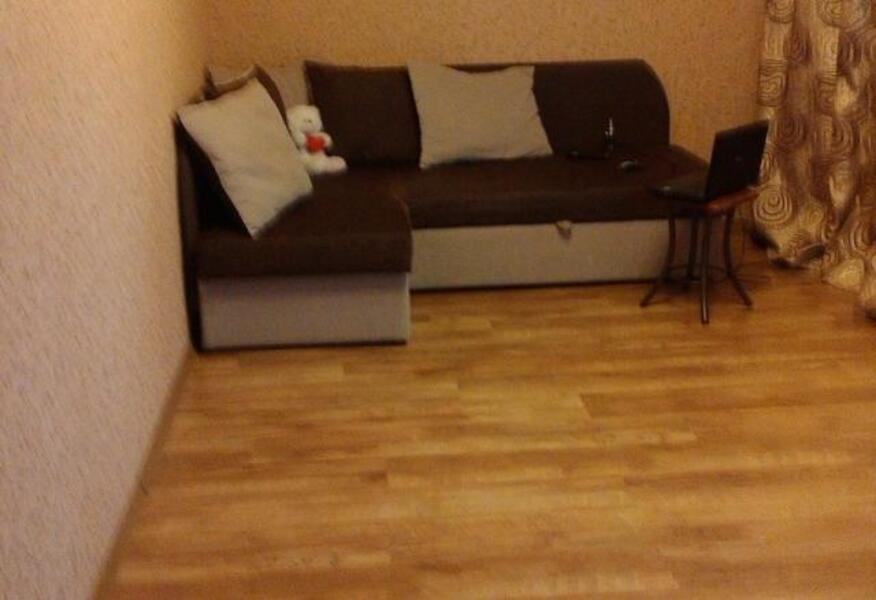 3 комнатная квартира, Харьков, Новые Дома, Ньютона (493920 4)