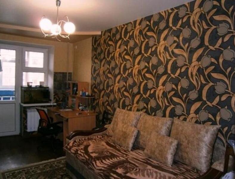 3 комнатная квартира, Харьков, Холодная Гора, Холодногорская (Елизарова) (493926 5)