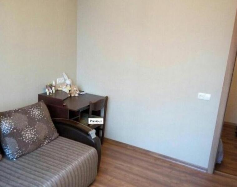 2 комнатная квартира, Харьков, Алексеевка, Ахсарова (493932 5)