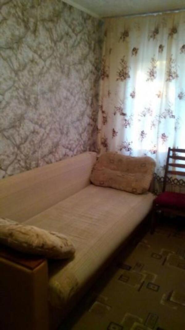 1 комнатная гостинка, Харьков, ПАВЛОВКА, Клочковская (493977 3)