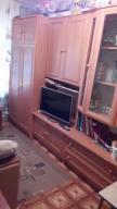 2 комнатная квартира, Харьков, Павлово Поле, Науки проспект (Ленина проспект) (493977 1)