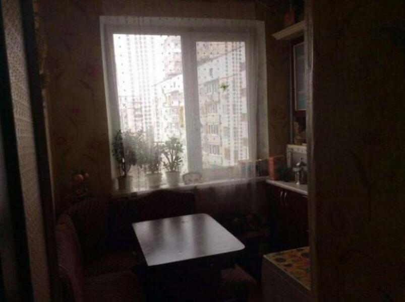 1 комнатная квартира, Харьков, Салтовка, Салтовское шоссе (493987 5)