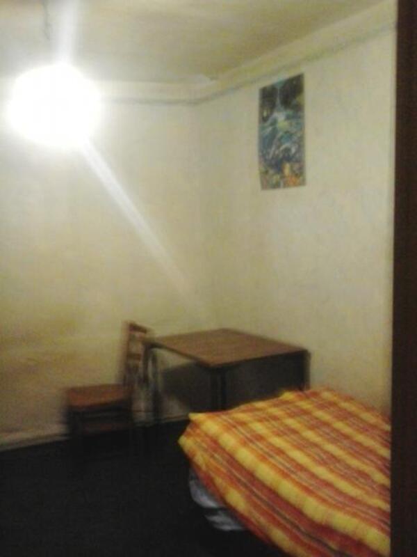 3 комнатная квартира, Харьков, Центральный рынок метро, Ярославская (494004 3)