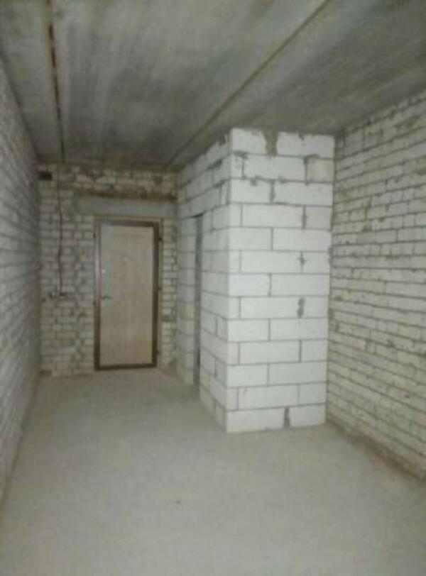 1 комнатная гостинка, Харьков, Защитников Украины метро, Московский пр т (494021 2)