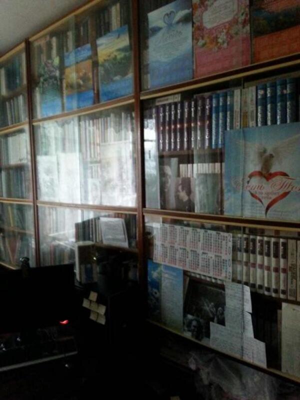 3 комнатная квартира, Харьков, Салтовка, Владислава Зубенко (Тимуровцев) (494100 5)