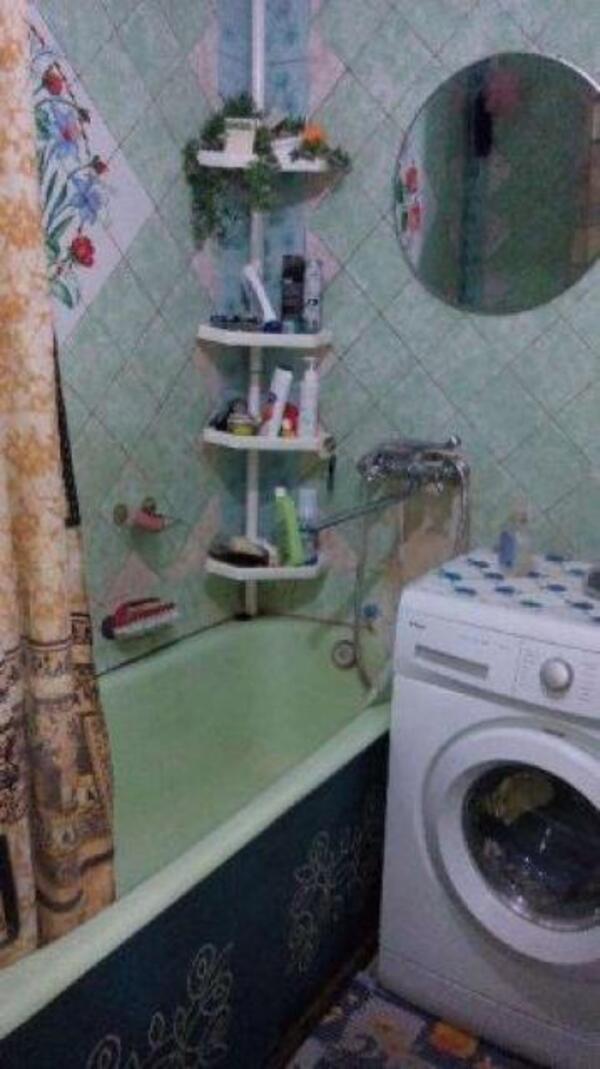 3 комнатная квартира, Харьков, Холодная Гора, Полтавский Шлях (494101 2)