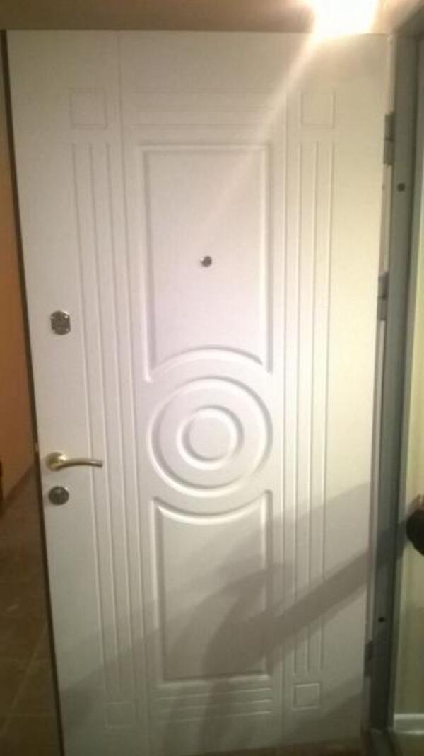 2 комнатная квартира, Харьков, Рогань жилмассив, Роганская (494103 4)