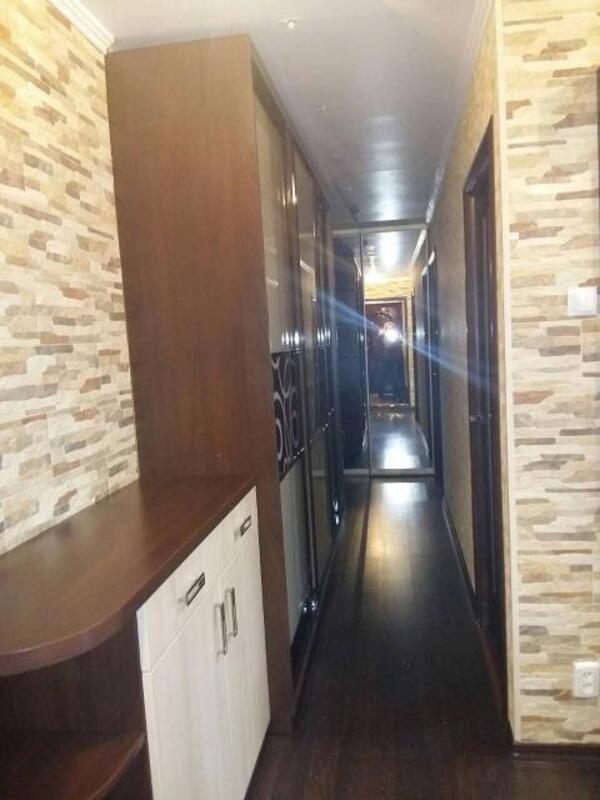 3 комнатная квартира, Харьков, Салтовка, Гвардейцев Широнинцев (494114 2)