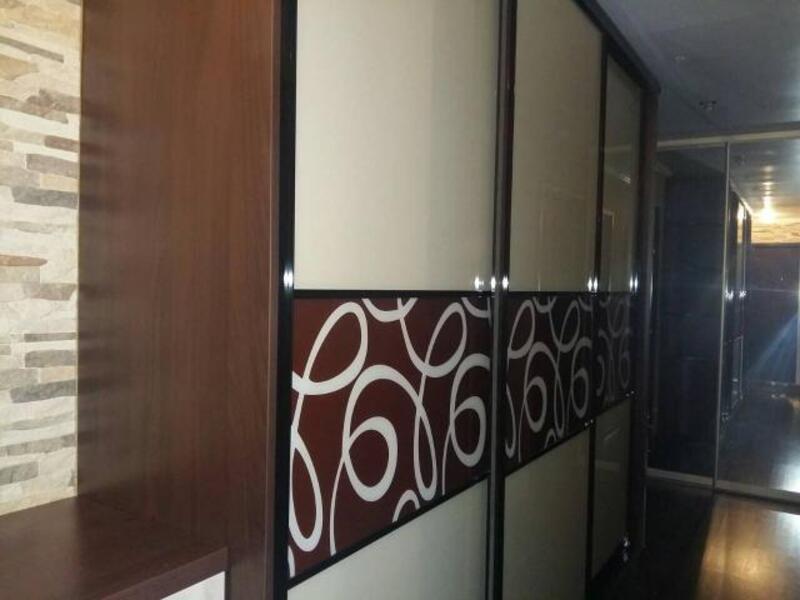 3 комнатная квартира, Харьков, Салтовка, Гвардейцев Широнинцев (494114 4)