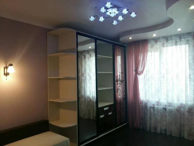 3 комнатная квартира, Харьков, Салтовка, Гвардейцев Широнинцев (494114 5)