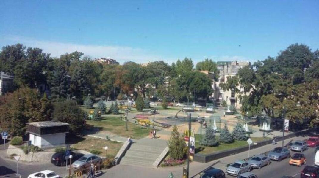 3 комнатная квартира, Харьков, Северная Салтовка, Кричевского (494132 5)