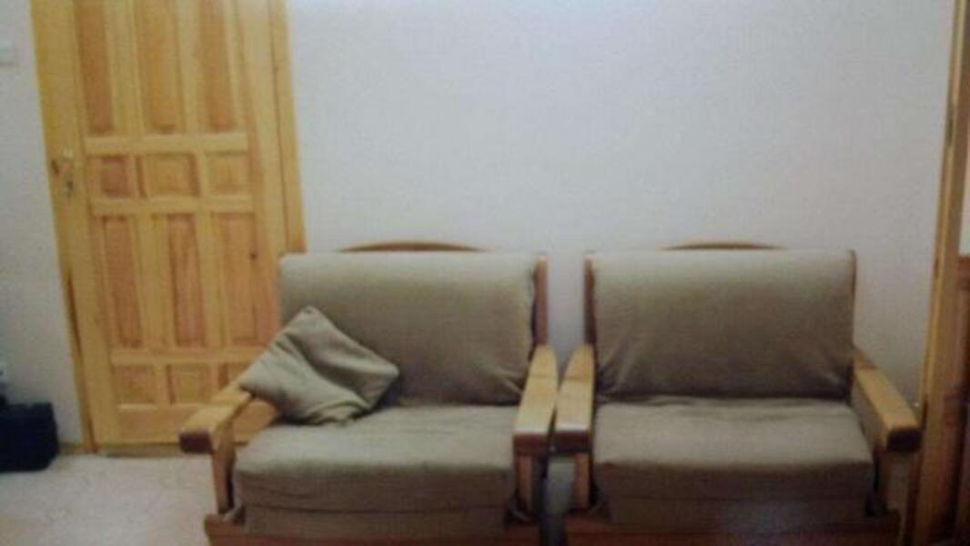 1 комнатная квартира, Харьков, ПАВЛОВКА, Мирная (494151 4)
