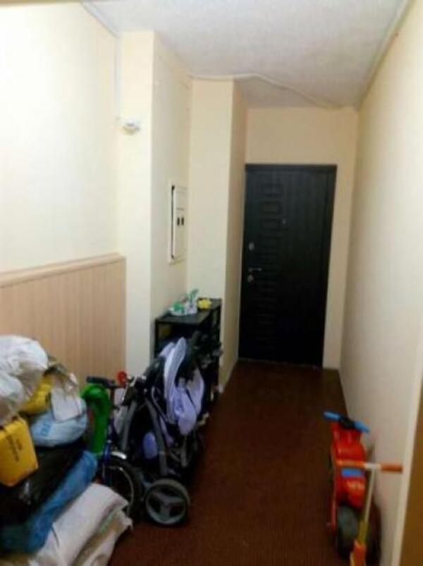 3 комнатная квартира, Харьков, Алексеевка, Людвига Свободы пр. (494153 10)