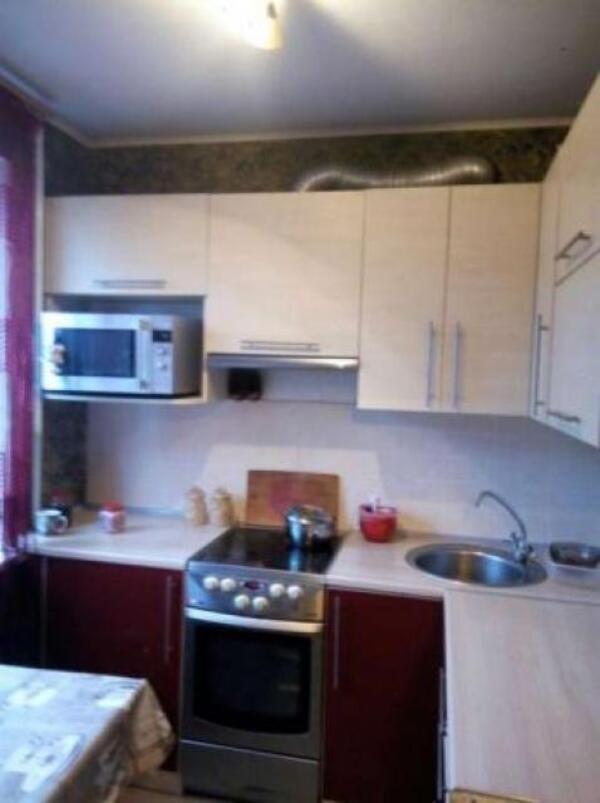 2 комнатная квартира, Харьков, Алексеевка, Алексеевская (494153 6)