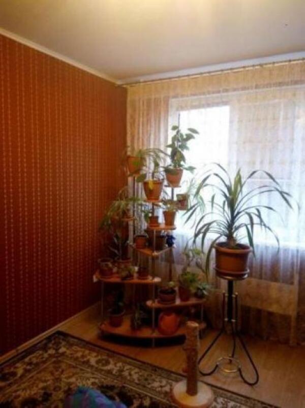 2 комнатная квартира, Харьков, Алексеевка, Алексеевская (494153 7)