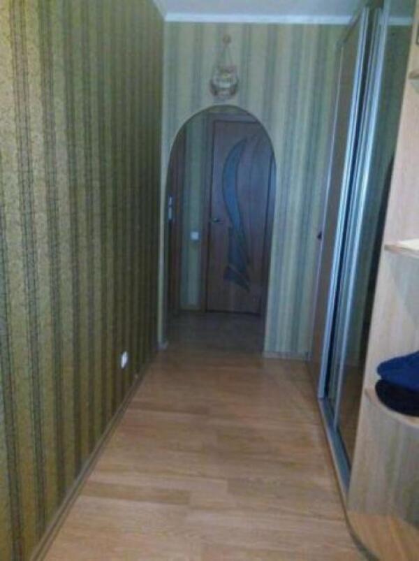 2 комнатная квартира, Харьков, Алексеевка, Алексеевская (494153 8)