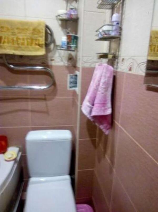 2 комнатная квартира, Харьков, Алексеевка, Алексеевская (494153 9)