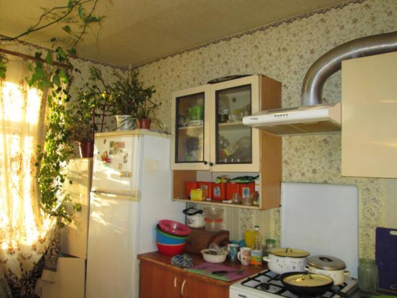 1 комнатная квартира, Подворки, Макаренко, Харьковская область (494174 1)