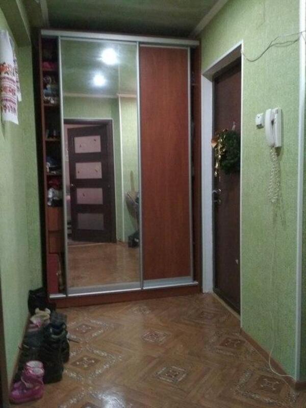 1 комнатная квартира, Кочеток, Радужная (Коминтерна), Харьковская область (494212 4)