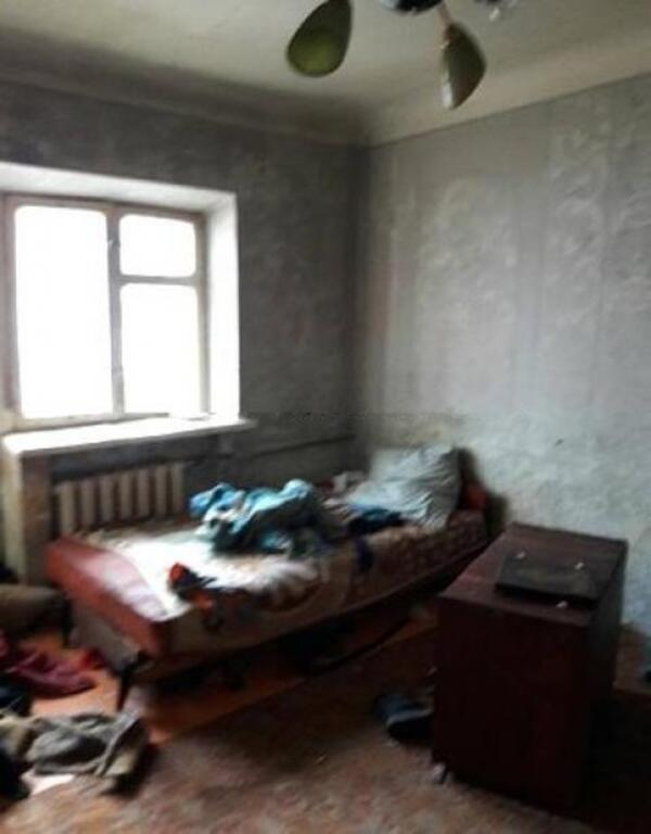 1 комнатная квартира, Харьков, Рогань жилмассив, Грицевца (494214 2)