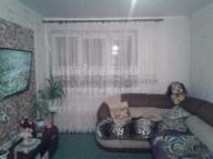 2 комнатная гостинка, Харьков, ХТЗ, Франтишека Крала (494244 1)