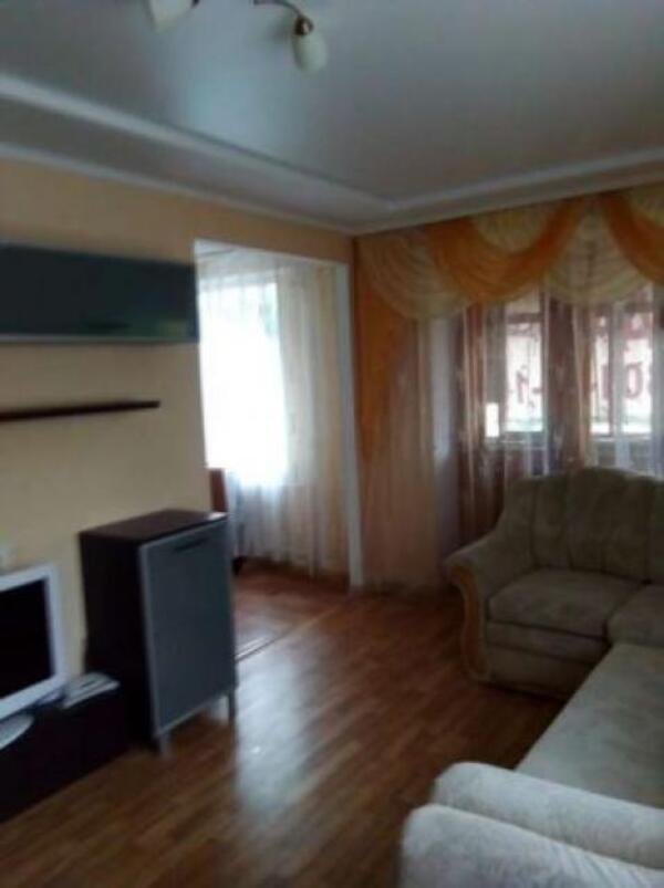 1 комнатная квартира, Харьков, ПАВЛОВКА, Мирная (494263 5)
