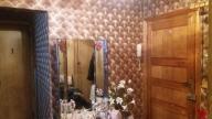 1 комнатная квартира, Харьков, Салтовка, Валентиновская (Блюхера) (494287 1)
