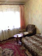 2 комнатная квартира, Харьков, Павлово Поле, Науки проспект (Ленина проспект) (494296 1)