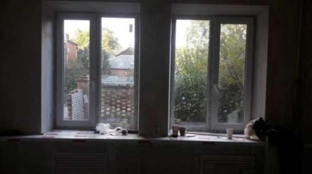 1 комнатная гостинка, Харьков, Холодная Гора, Петра Болбочана (Клапцова) (494302 1)