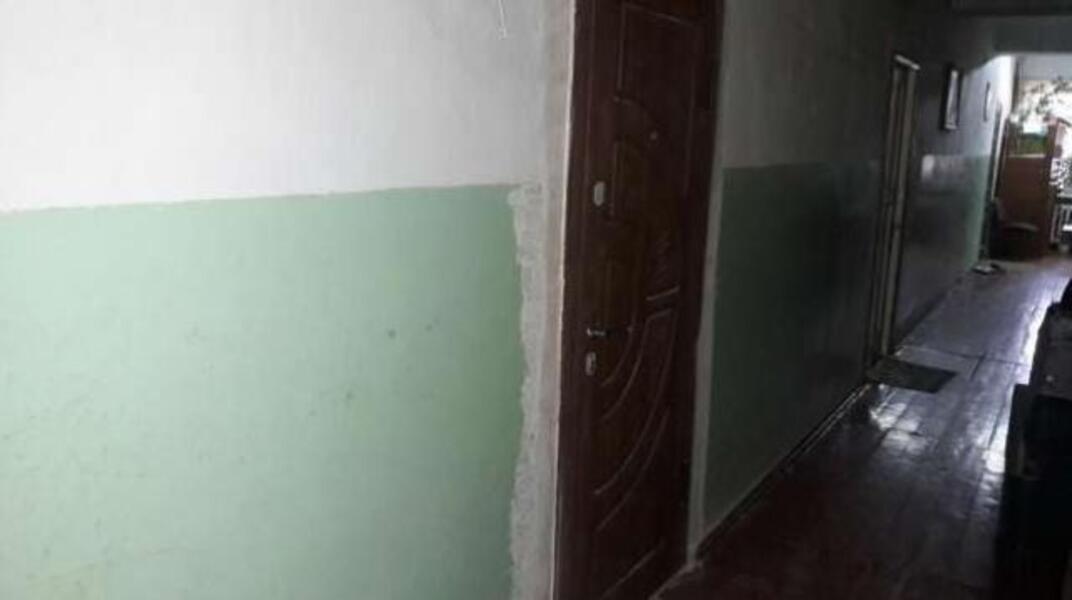 1 комнатная гостинка, Харьков, Холодная Гора, Петра Болбочана (Клапцова) (494302 4)
