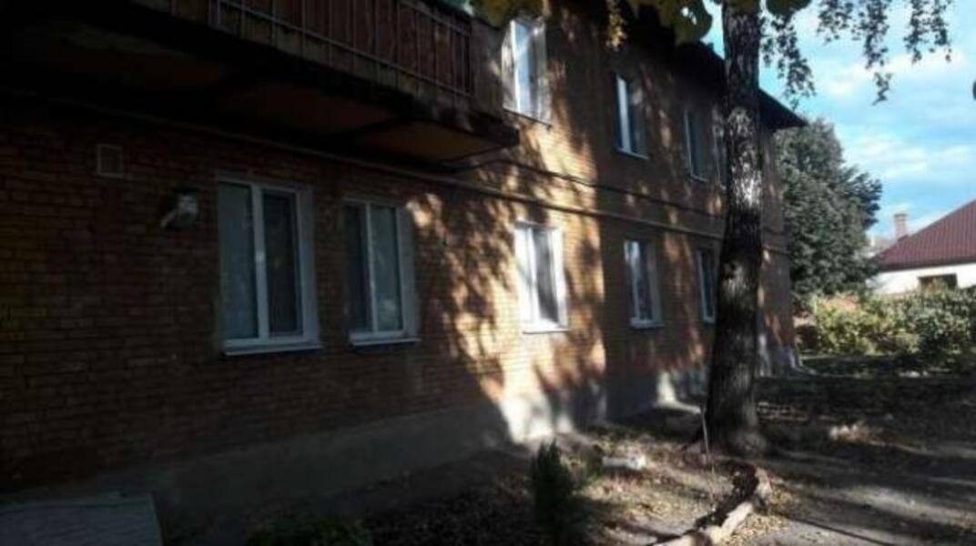 1 комнатная гостинка, Харьков, Лысая Гора, Горная (Куйбышева) (494302 5)