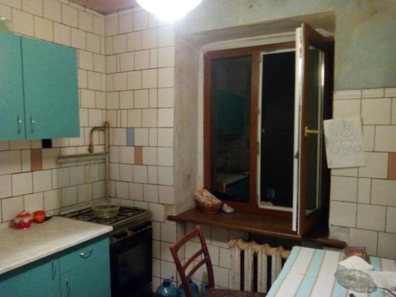 1 комнатная квартира, Харьков, ПАВЛОВКА, Мирная (494305 5)