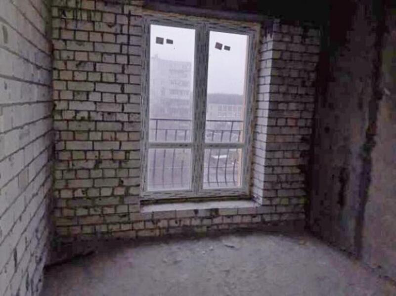 2 комнатная квартира, Харьков, Павлово Поле, 23 Августа (Папанина) (494326 4)