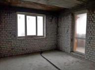 3 комнатная квартира, Харьков, Павлово Поле, Космонавтов (494326 5)