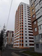3 комнатная квартира, Харьков, Павлово Поле, Космонавтов (494326 6)
