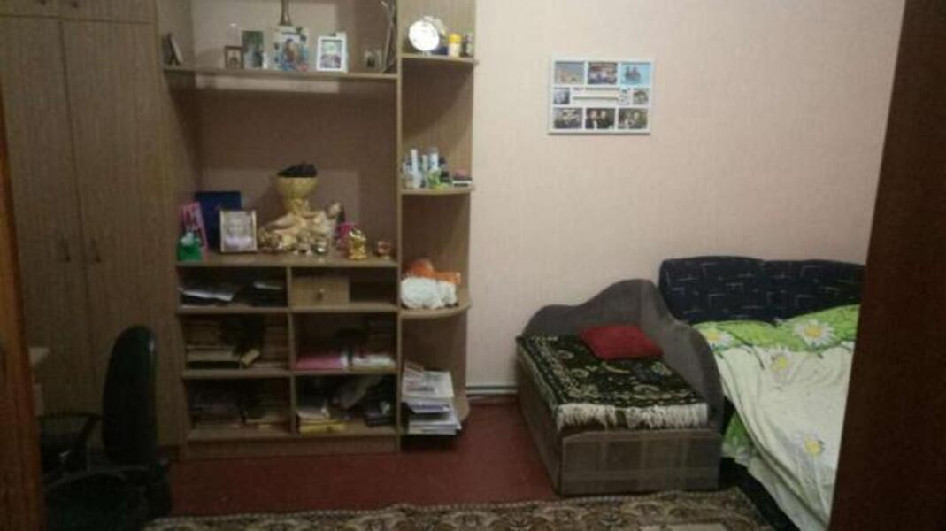 2 комнатная квартира, Харьков, Холодная Гора, Полтавский Шлях (494328 4)