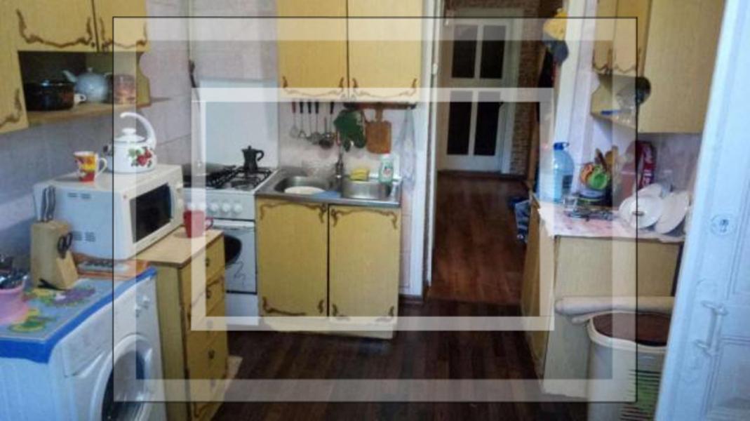 2 комнатная квартира, Харьков, Холодная Гора, Кашубы (494328 6)